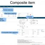 composite-item