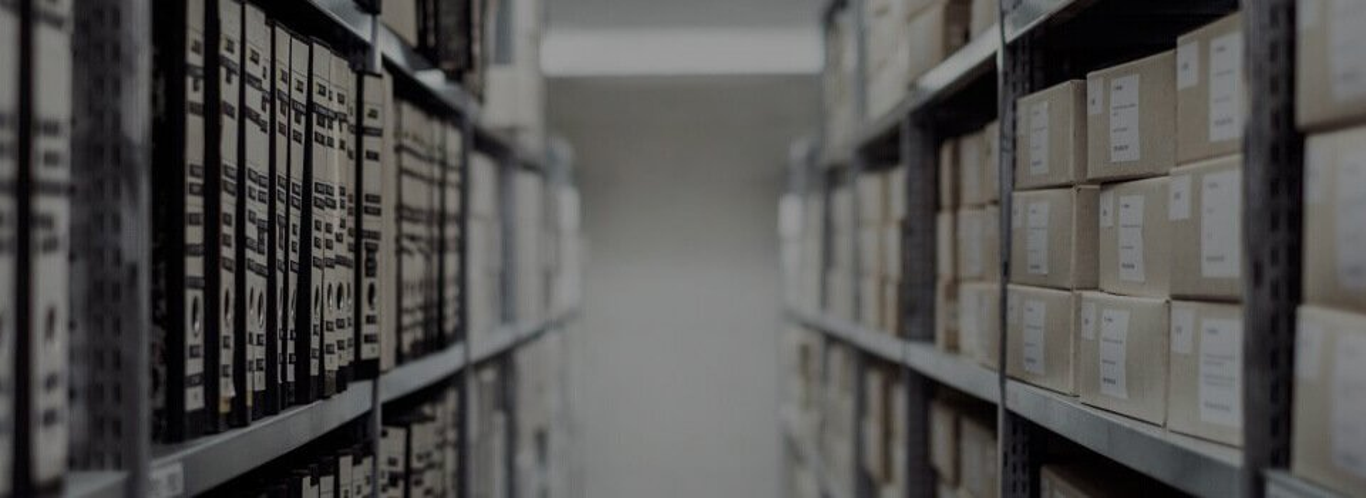 Online & Offline BMO Inventory Management System | Cloud System