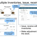 multiple-inventories