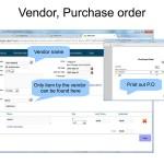 vendor-purchase-order