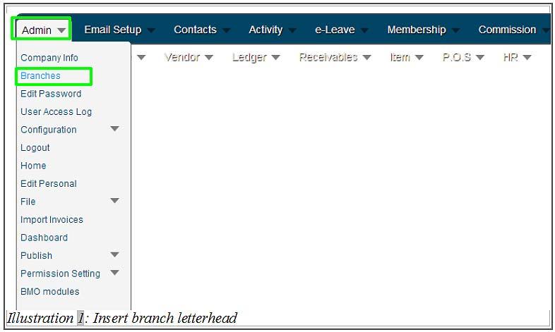 Bmo inventory branch letterhead 1