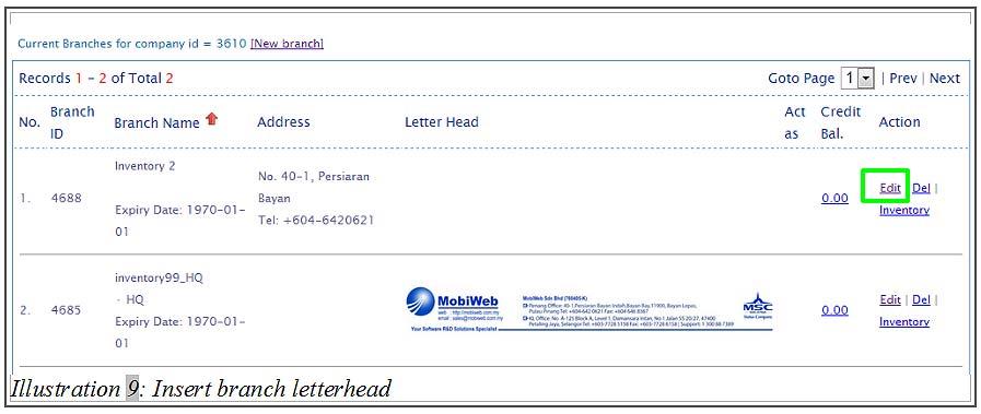 Bmo inventory branch letterhead 2