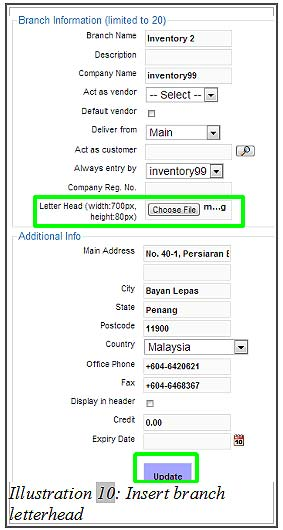 Bmo inventory branch letterhead 3