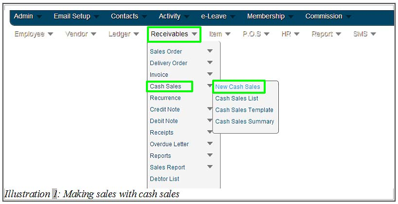 bmo-inventory-cash-sales-1