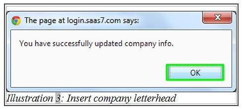 Bmo inventory letterhead 3