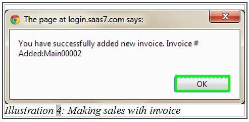 bmo-inventory-making-sales-with-invoice-4