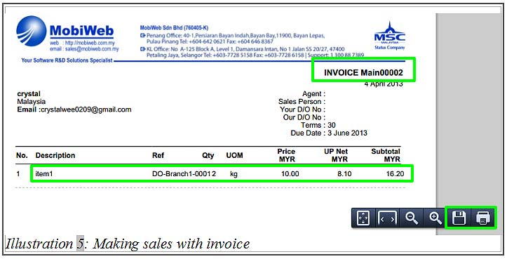 bmo-inventory-making-sales-with-invoice-5