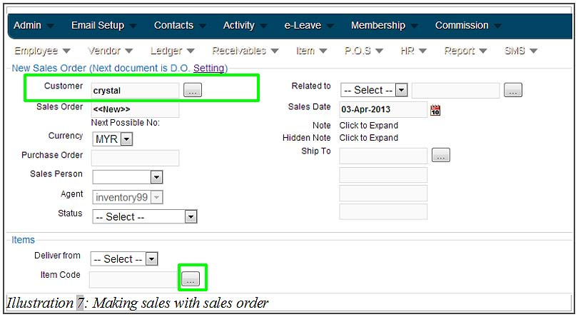 bmo-inventory-making-sales-with-sales-order-7