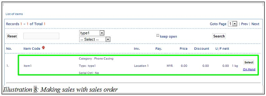 bmo-inventory-making-sales-with-sales-order-8