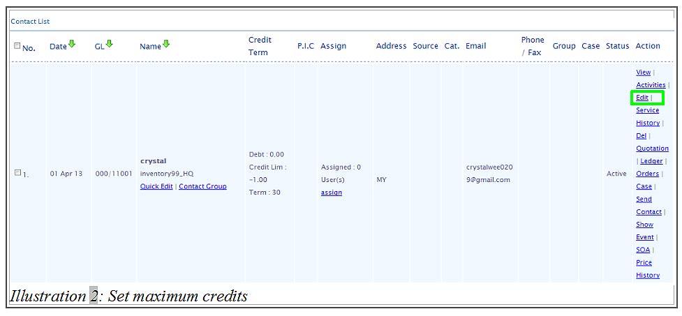 bmo-inventory-max-credit-2