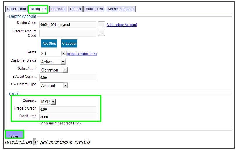 bmo-inventory-max-credit-3