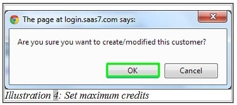 bmo-inventory-max-credit-4
